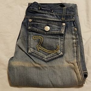 Rock & Republic Stevie Jeans